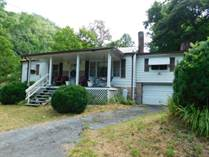 Homes for Sale in Iaeger, West Virginia $74,000
