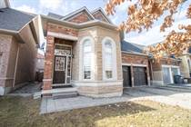Homes Sold in Bovaird/Torbram, Brampton, Ontario $1,088,888
