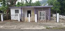 Homes for Sale in Bo. Olimpo, Guayama, Puerto Rico $24,000