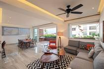 Condos for Sale in Emiliano Zapata Oriente, Puerto Vallarta, Jalisco $522,750