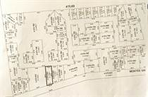 Lots and Land for Sale in Nord de l'Autoroute , Gatineau, Quebec $28,900