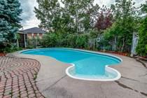 Homes for Sale in Glen Abbey, Oakville, Ontario $1,399,000