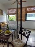 Condos for Sale in Sosua, Puerto Plata $60,000