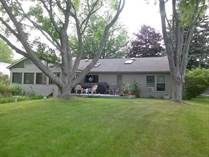 Homes for Sale in Gladwin, Michigan $335,900