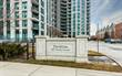 Condos for Sale in Richmond Hill, Ontario $549,900