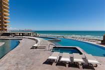 Condos for Sale in Las Palomas, Puerto Penasco/Rocky Point, Sonora $429,000