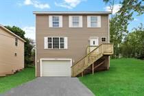 Homes for Sale in Illinois, INGLESIDE, Illinois $229,000