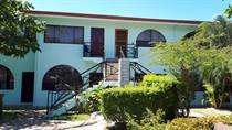 Condos for Sale in Playas Del Coco, Guanacaste $72,000