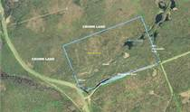 Lots and Land Sold in Maynooth, Ontario $248,900