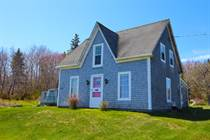 Homes for Sale in South West Port Mouton, Nova Scotia $229,000