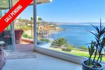 Condos Sold in Club Marena, Playas de Rosarito, Baja California $407,000