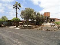 Homes for Sale in San Quintin Bay, San Quintin, Baja California $65,000