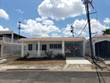 Homes for Sale in Royal Gardens, Puerto Rico $89,000