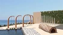 Homes for Sale in Tijuana, Baja California $253,552