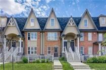 Condos for Sale in Milton, Ontario $599,000