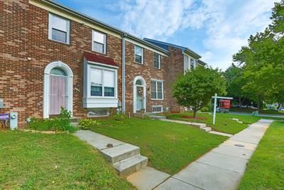 1130 Brigadoon Trl, Baltimore, MD 21207