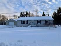 Homes Sold in Summerside, Prince Edward Island $209,900