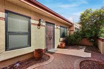 Homes for Rent/Lease in Tucson, Arizona $1,050 monthly