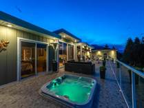 Homes for Sale in Husula/Westbench/Sage Mesa, Penticton, British Columbia $1,895,000