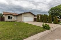 Homes for Sale in Regina, Saskatchewan $324,900