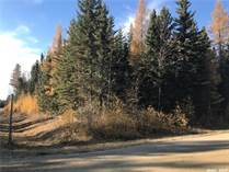 Lots and Land for Sale in Candle Lake, Saskatchewan $69,900