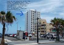 Homes for Rent/Lease in PLAYA DEL REY, San Juan, Puerto Rico $3,000 monthly