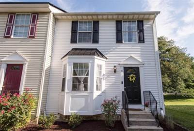 3 Merle Ct, Annapolis, MD 21401