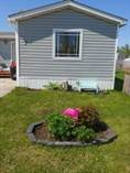 Homes for Sale in City of Steinbach, Steinbach, Manitoba $78,000