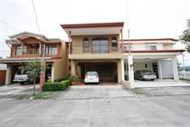 Homes for Sale in Rio Segundo , Alajuela, Alajuela $179,000
