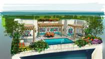 Homes for Sale in 5th Avenue, Playa del Carmen, Quintana Roo $300,150