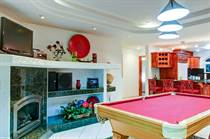 Homes for Rent/Lease in Ricamar, Playas de Rosarito, Baja California $1,100 monthly