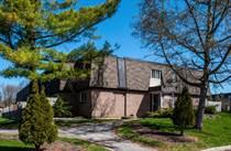 Condos for Sale in Meadowlands, Ottawa, Ontario $220,000