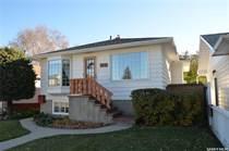 Homes for Sale in Saskatoon, Saskatchewan $240,000