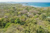Lots and Land for Sale in Nosara, Guanacaste $399,000