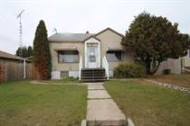 Homes Sold in Two Hills, Alberta $119,951