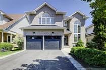 Homes for Sale in Burlington, Ontario $1,449,000