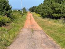 Lots and Land for Sale in Cable Head East, Prince Edward Island $35,600