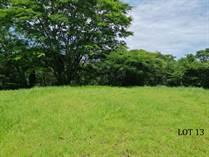 Homes for Sale in Playa Lagarto, Guanacaste $69,000