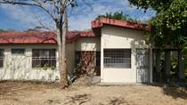 Homes for Sale in Rio Grande , Atenas, Alajuela $125,000