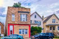 Multifamily Dwellings for Sale in Cicero, Illinois $369,900