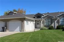 Condos for Sale in Humboldt, Saskatchewan $269,900
