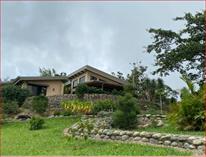 Homes for Sale in San Ramon, Alajuela $390,000