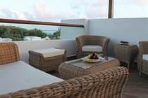 Homes for Sale in Akumal norte, Akumal, Quintana Roo $439,000