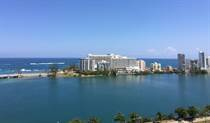 Condos for Rent/Lease in Miramar, San Juan, Puerto Rico $4,500 monthly