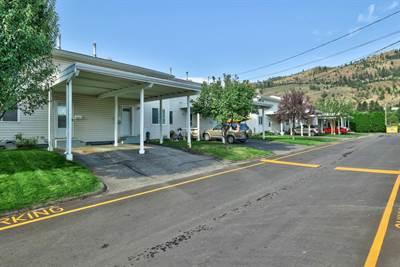 2568 Sandpiper Drive, Suite 32, Kamloops, British Columbia