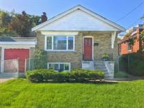 Homes Sold in Bluffs, Toronto, Ontario $739,000