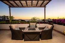 Homes Sold in Cabo San Lucas, Baja California Sur $419,000
