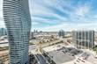 Condos for Sale in Mississauga, Ontario $499,888