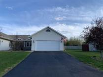 Homes for Sale in Weston, Wisconsin $149,900