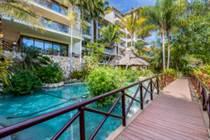 Homes for Sale in Nuevo Vallarta, Nayarit $199,000